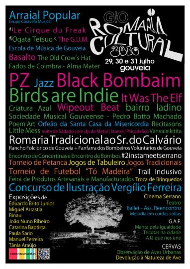romariacultural2016