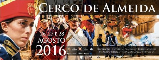cerco2016_banner
