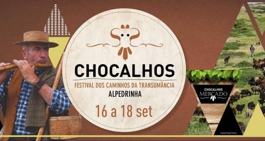 chocalhos2