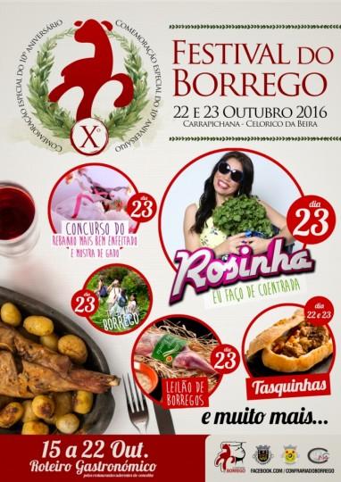 cartaz_borrego_2016