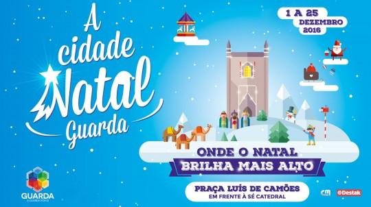 guarda_natal