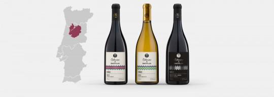 vinhos-dao-img